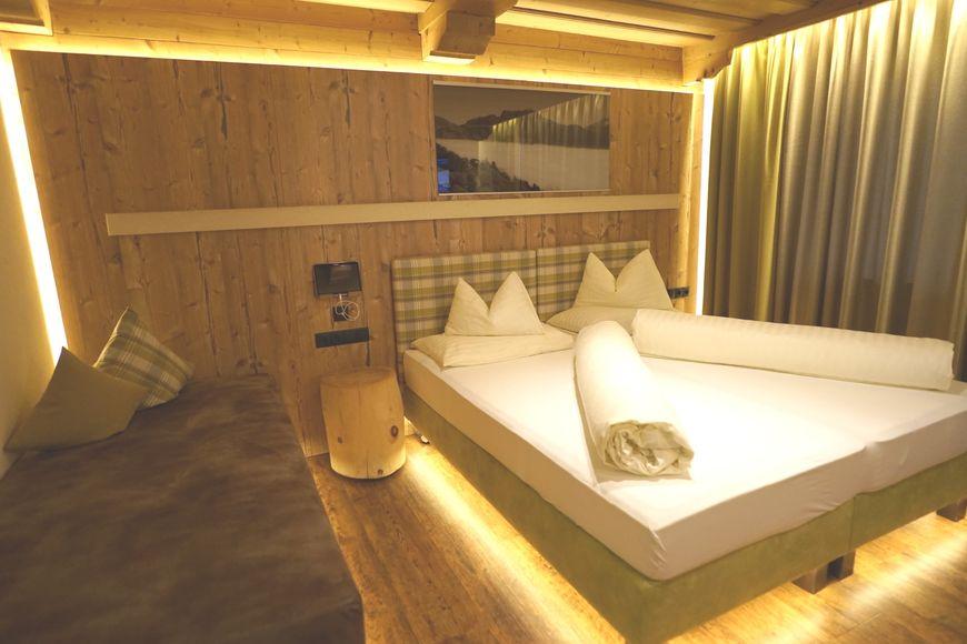 Hotel Kirchbichlhof - Slide 4