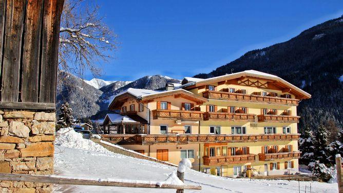 BIO Hotel Al Piccolo