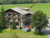 Boeleiterhof