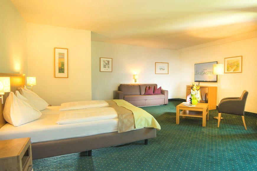 Slide2 - Hotel Das Gastein