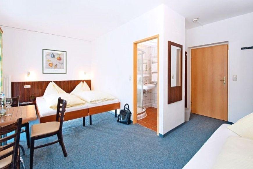 Slide2 - Park Hotel Gastein