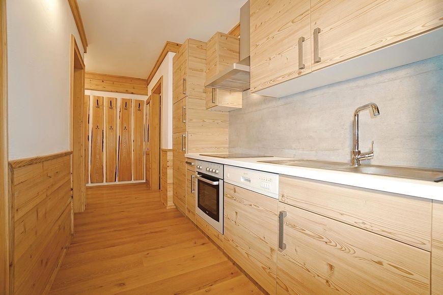 Slide4 - Apartment Hofmann
