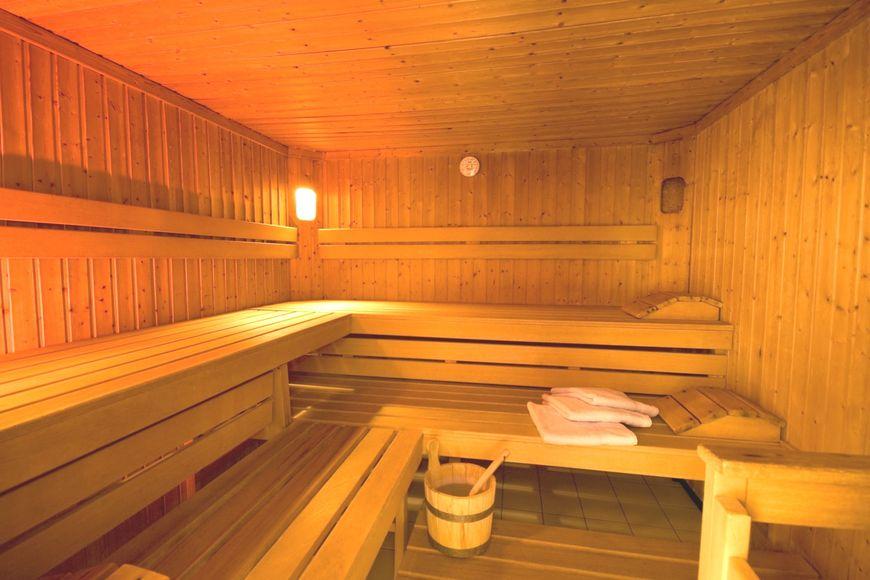 Slide3 - Sporthotel Dachstein West