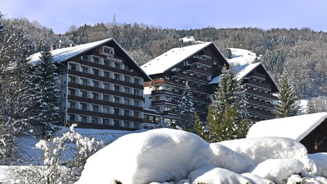 Unterkunft Alpenhotel Dachstein, Bad Goisern,