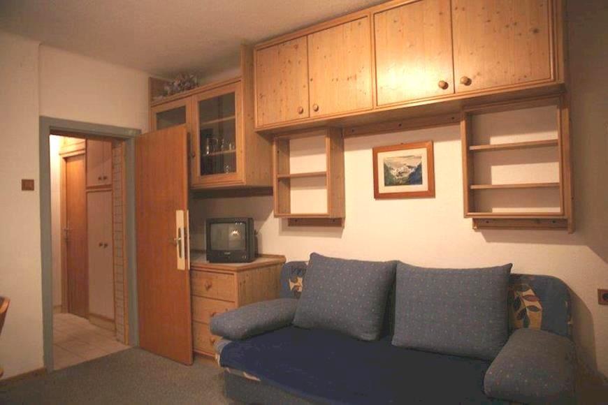 appartementsKOFLER - Slide 4