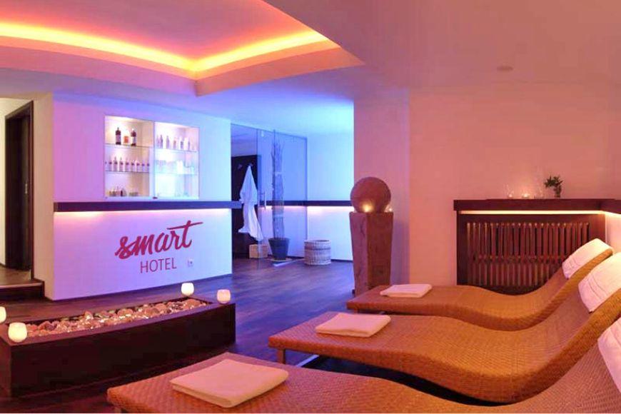 smartHotel - Apartment - Dorfgastein