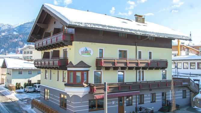 Hotel Kitz Aktiv