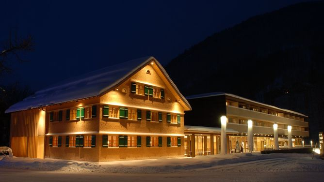Hotel Sonne Lifestyle Resort (Adults Only)