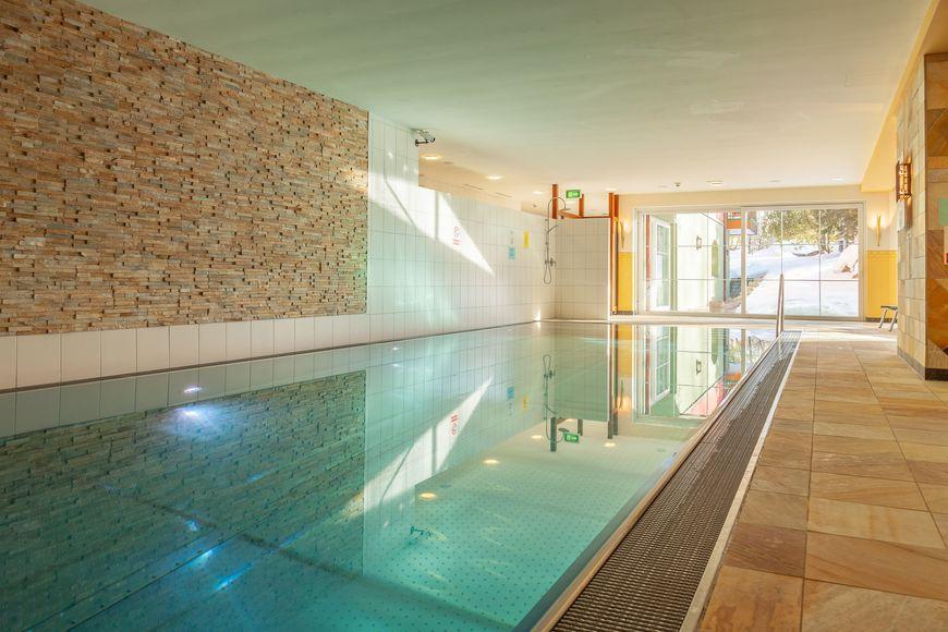 Slide3 - Hotel Sonnschein