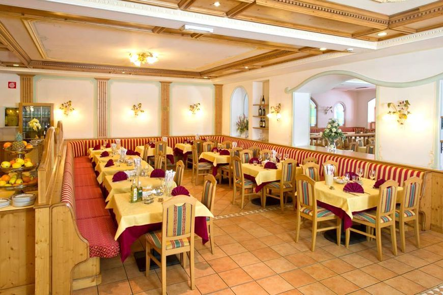 Hotel Sport Vittoria - Apartment - Passo Tonale