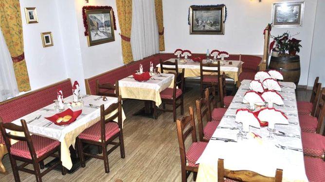 Hotel Sciatori - Apartment - Passo Tonale