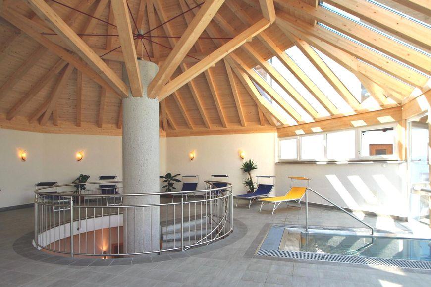 Hotel Simmerlwirt - Apartment - Niederau