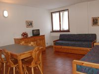 5-Pers.-Appartement (45 - 50 m²), OV