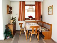 4-Pers.-Appartement (ca. 75 m²), OV