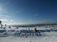 Skigebiet Wernigerode,