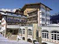Harisch Hotel Weisses Rössl