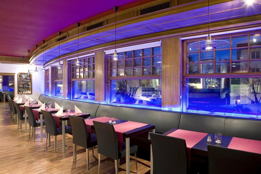 Hotel Strela - Apartment - Davos