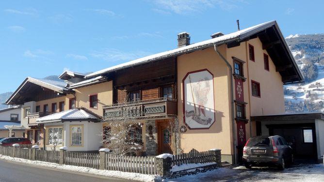 Haus Christoph