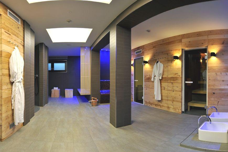 Hotel Barenhof - Slide 3