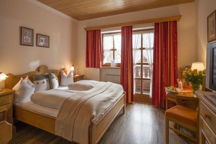 Resort Achensee - Slide 2