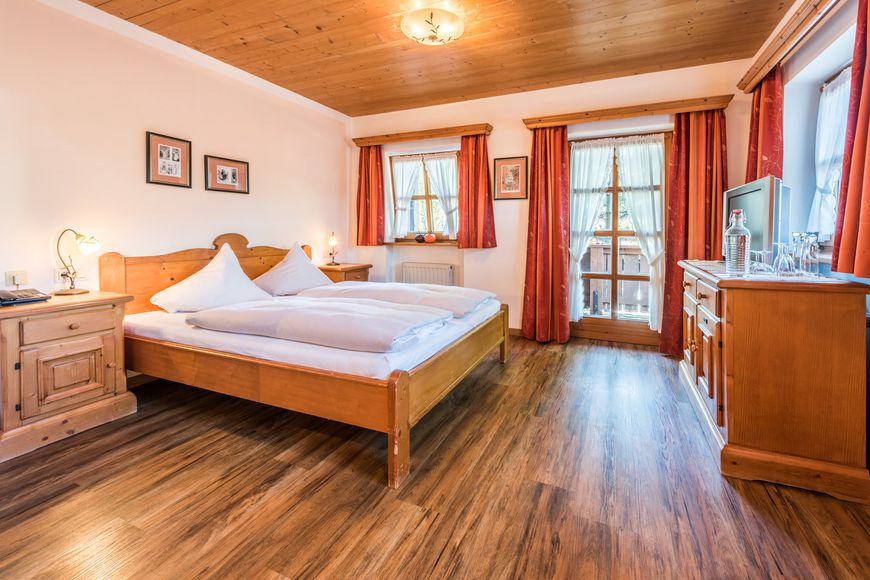 Resort Achensee - Slide 3