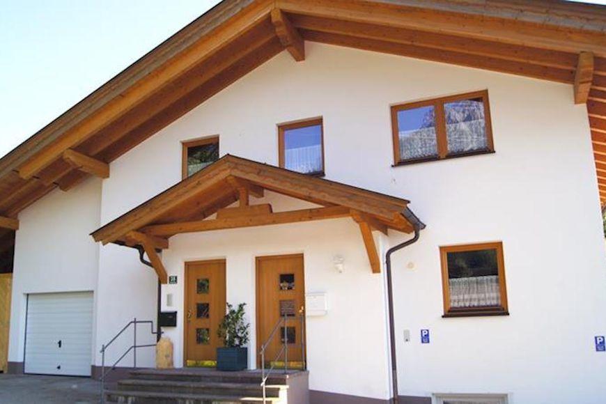 Haus Kaiserbach - Slide 3