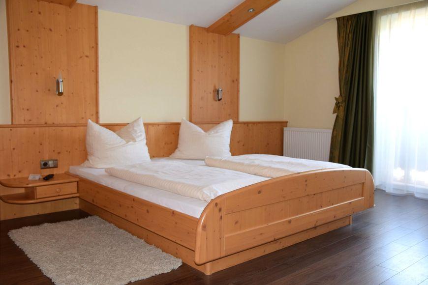 Hotels in Zillertal - Slide 2