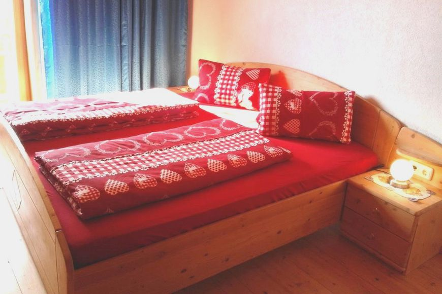 Slide2 - Haus Benedikt