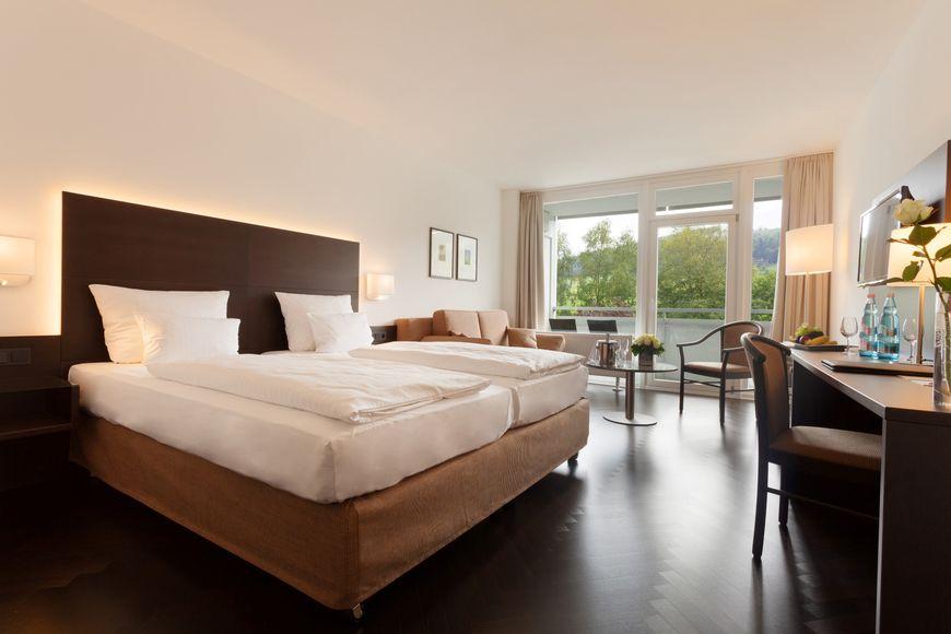 Slide2 - Hotel Sauerland Stern