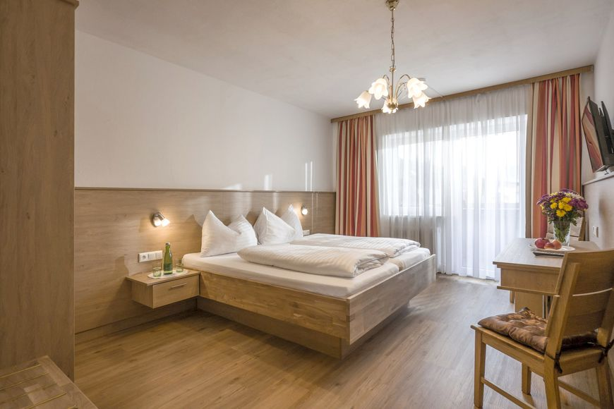 Slide2 - Hotel Gasthof Gradlwirt