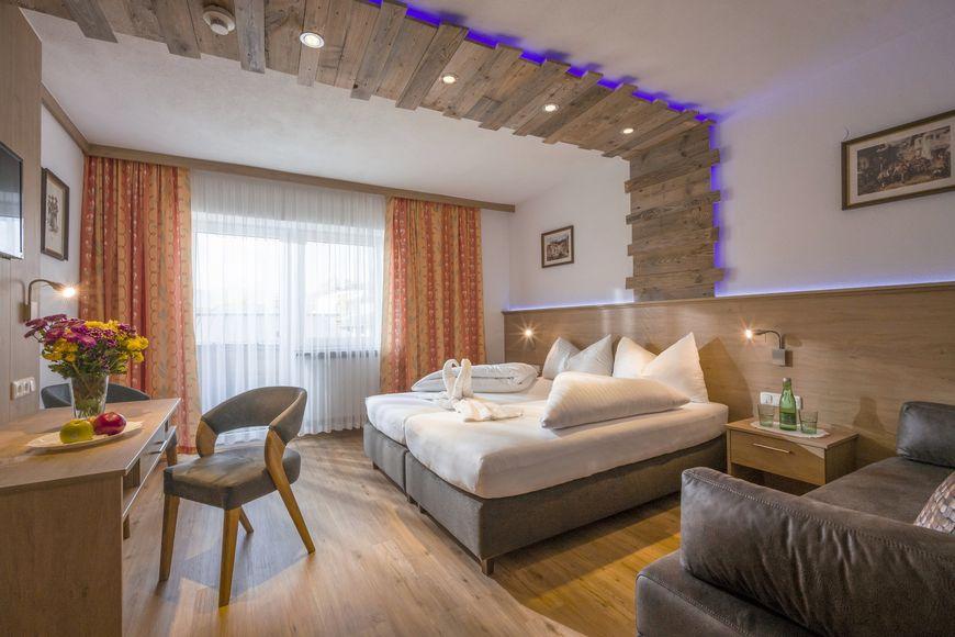 Hotel Gasthof Gradlwirt - Slide 4