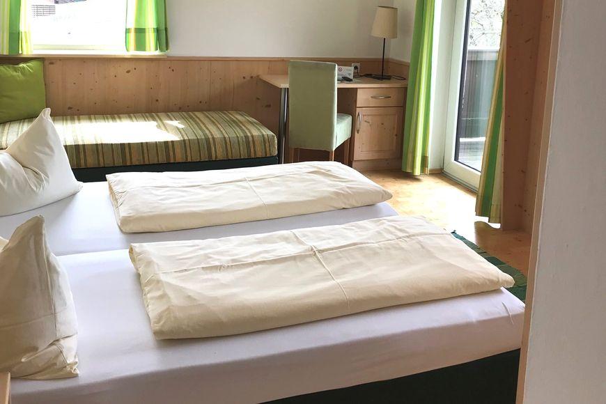 Slide4 - Hotel Gasthof Eschbacher