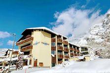 4fbacec21b2627 Skiurlaub, Skireisen & Winterreisen inkl Skipass | Opodo