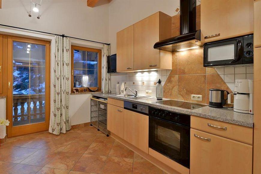Apartement Kugl - Slide 4