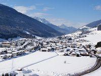 Skigebiet Sillian,