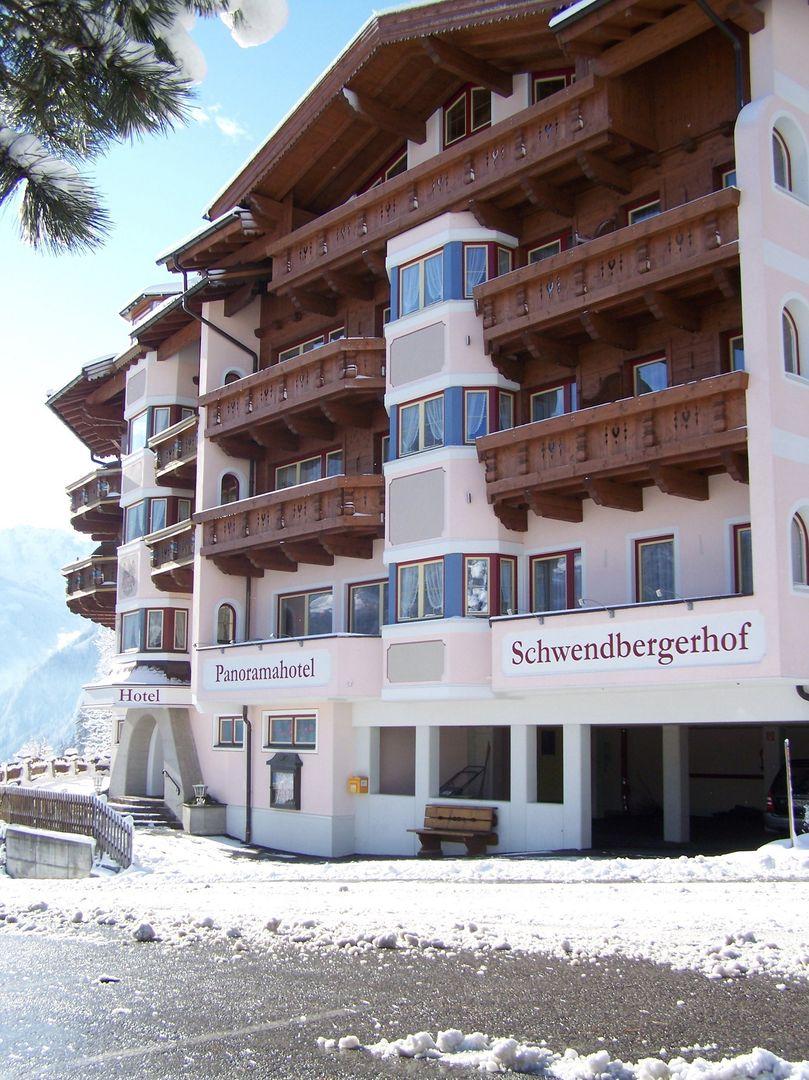 Schwendbergerhof