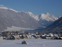 Skigebiet Olang