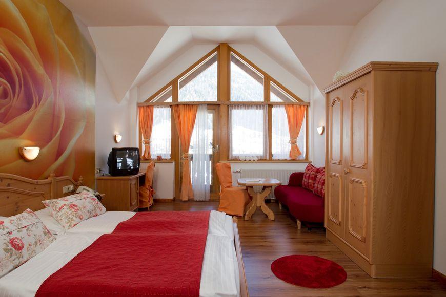Slide2 - Hotel Alpengarten