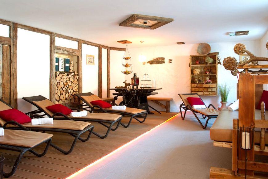 Slide3 - Hotel Alpengarten