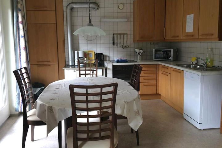 10-Pers.-Appartement (ca. 108 m²), OV