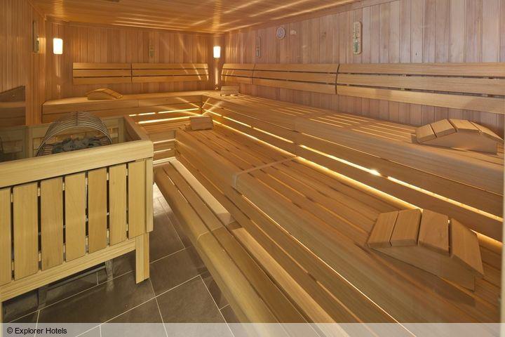 Doppelzimmer in Alleinbelegung Du/WC, ÜF
