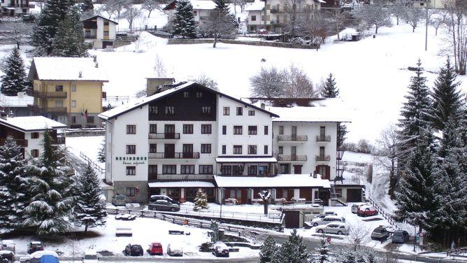 Residence Beau Séjour