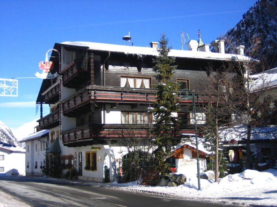 Slide1 - Hotel & Gasthof Kirchenwirt