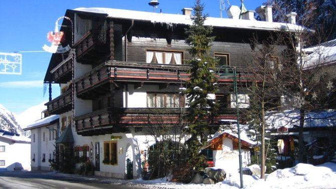 Hotel & Gasthof Kirchenwirt