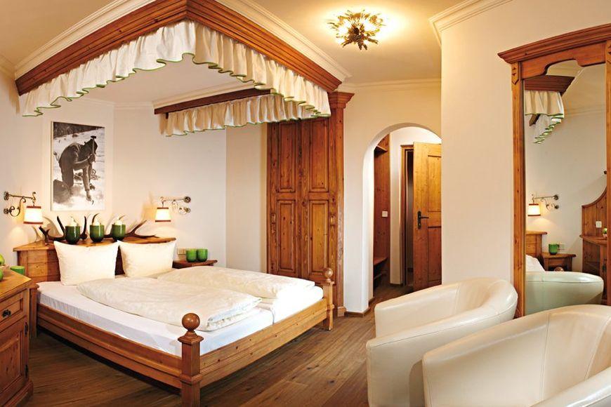 Slide2 - Hotel & Gasthof Kirchenwirt