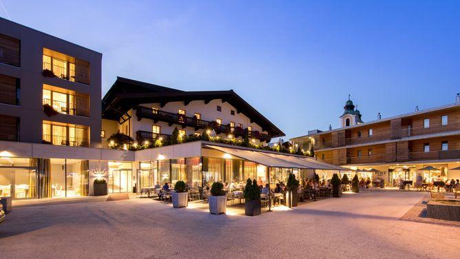 POST Hotel & Wirtshaus