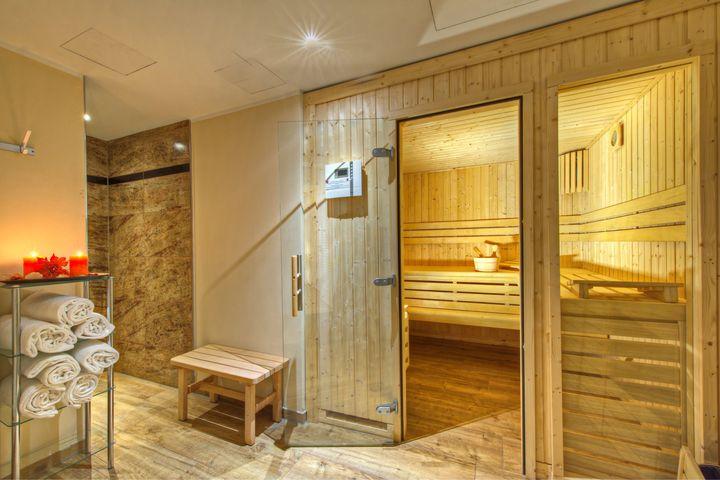 Einzelzimmer Du/WC (19-22 m²), ÜF