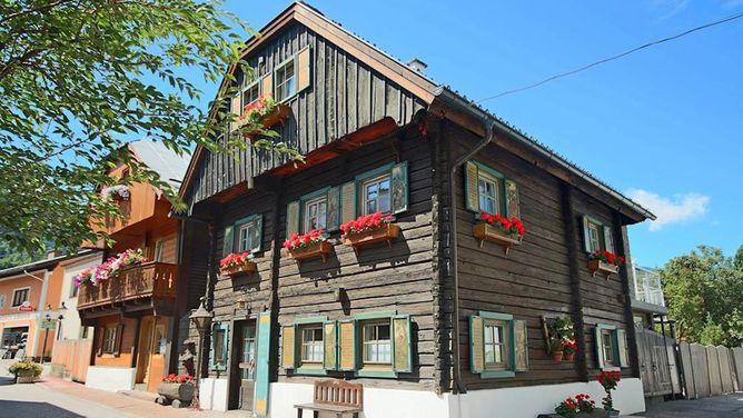 Unterkunft Knappenhaus, Schladming,