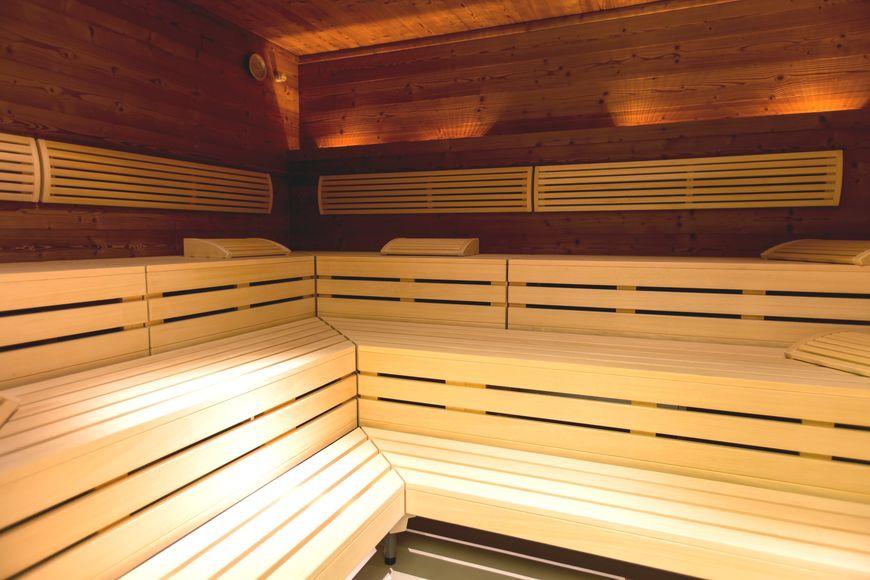 Slide3 - POST Hotel & Wirtshaus