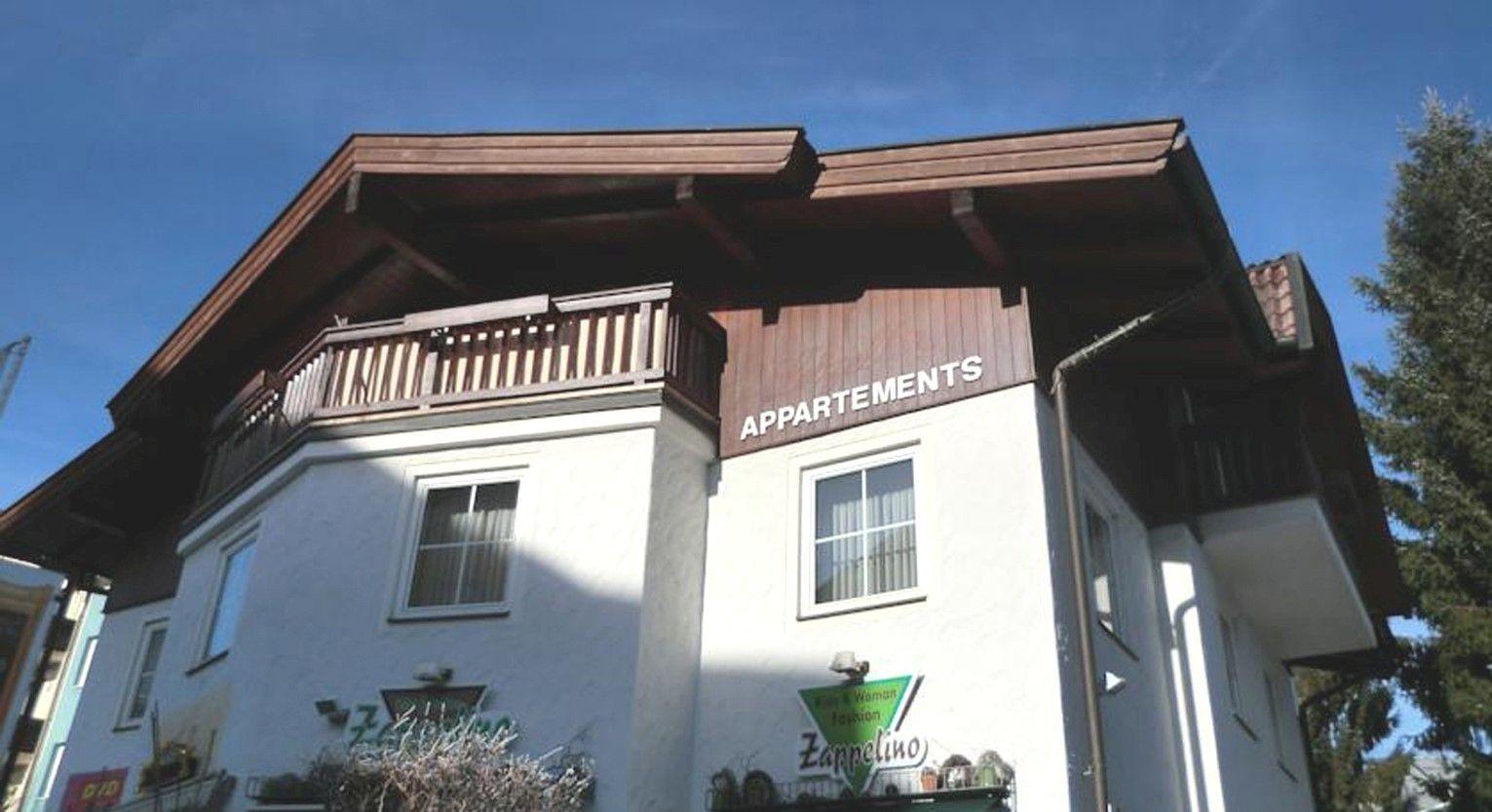 apartments anton wallner strasse 9